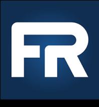 FedRAMP ロゴ