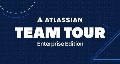 Team Tour Enterprise Edition
