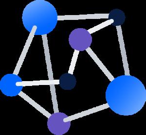 Flujo de trabajo de Atlassian