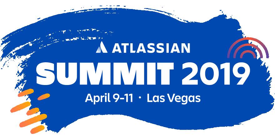 Summitul Atlassian 2019