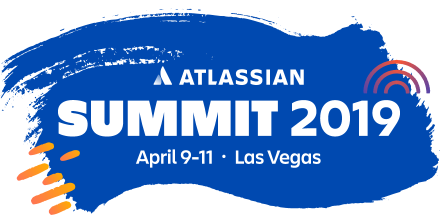 Summitul Atlassian 2019