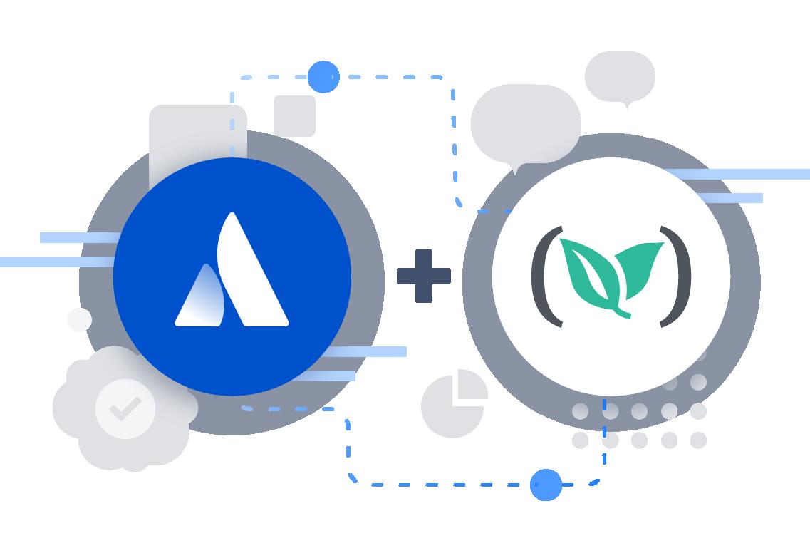 Atlassian + Codefresh