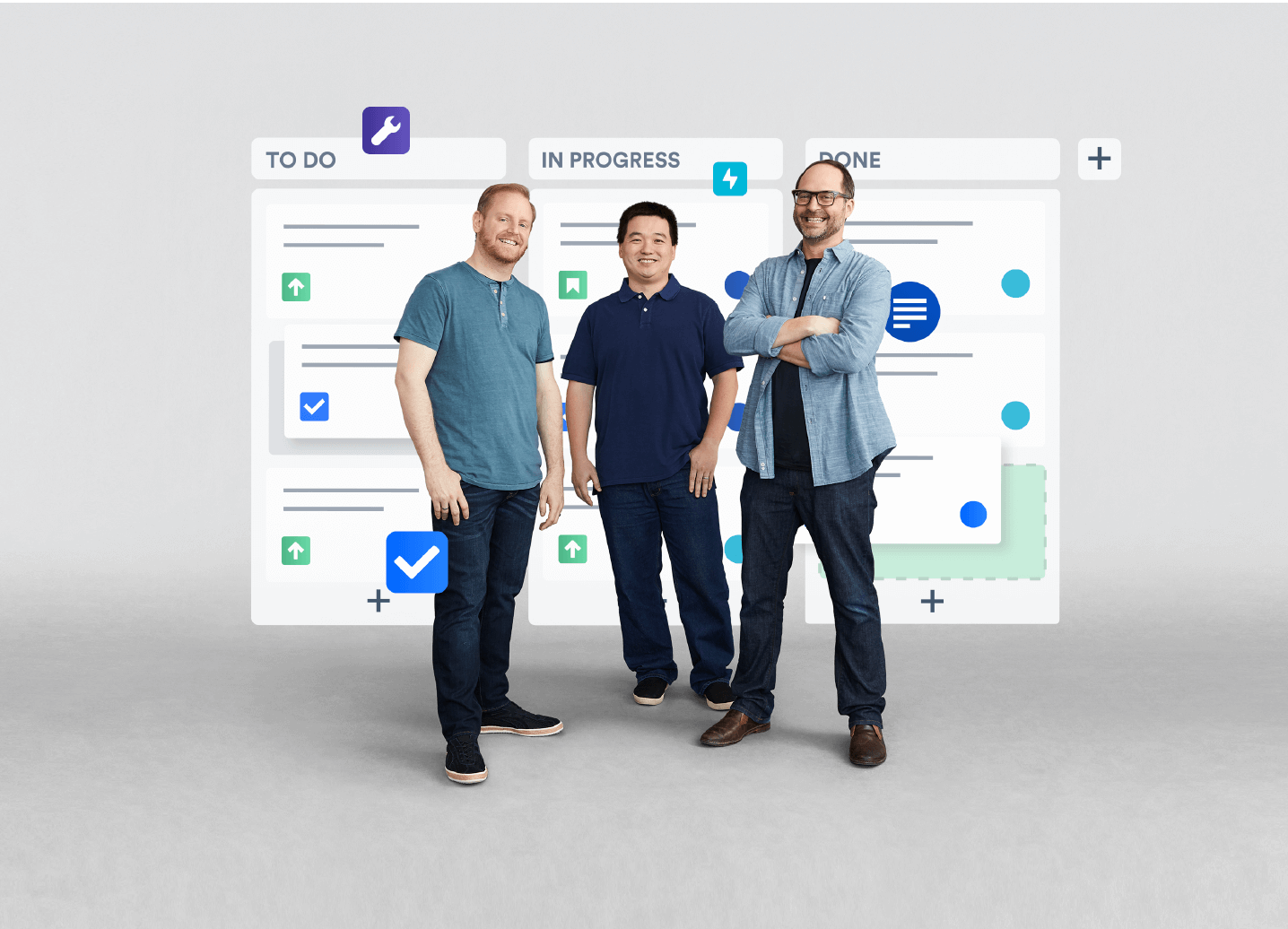 Optimizely team