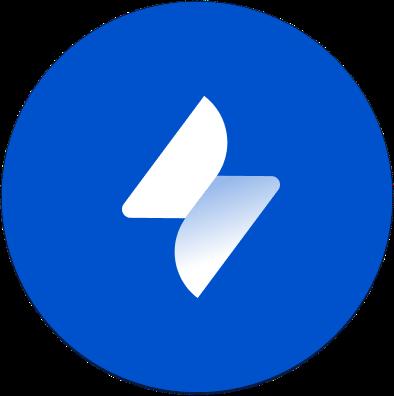 Logo di Jira Service Management