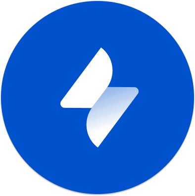 Logo do Jira Service Management