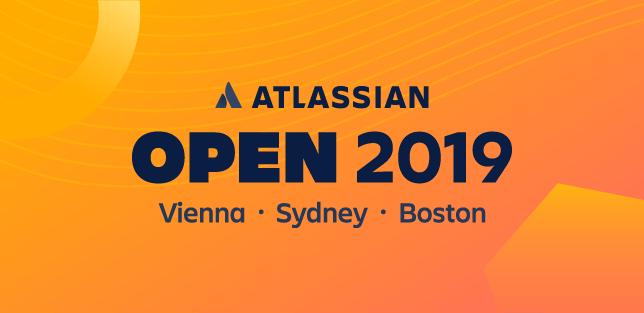 Open 2019 横幅