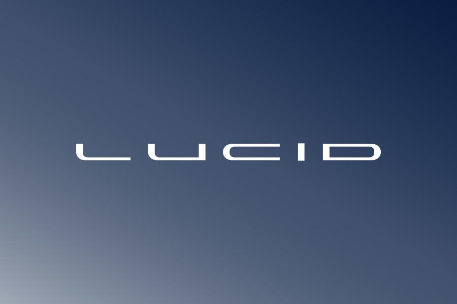 LucidMotors