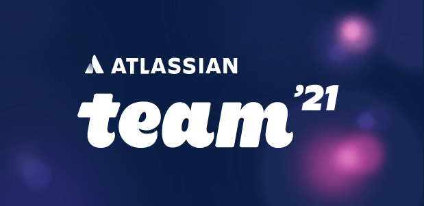 2021 版本 Team