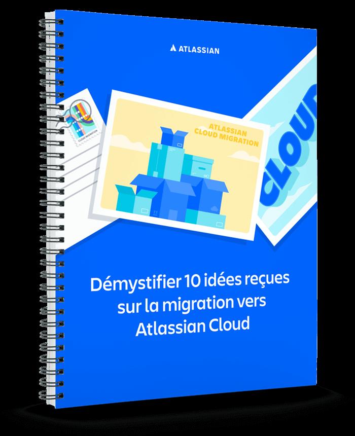 Les cinqmeilleurs conseils sur la migration vers le cloud