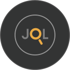 JQL Search Extensions for Jira logo