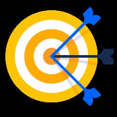 Illustration de surveillance et d'exploitation