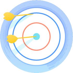 Objectifs et résultats clés (OKR)
