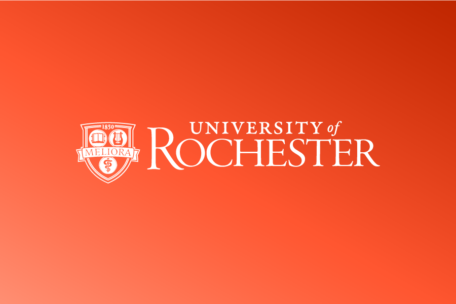 Université de Rochester