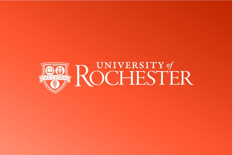 Universidade de Rochester
