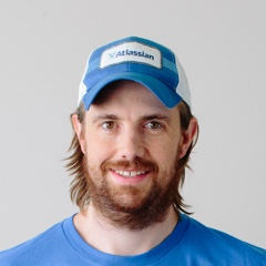 Mike Cannon-Brookes