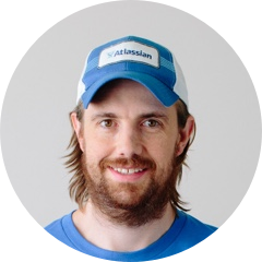 Atlassian팀