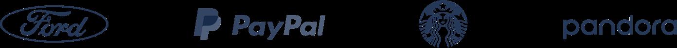 Компании, использующие Bitbucket