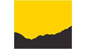 Logotipo de Cochlear
