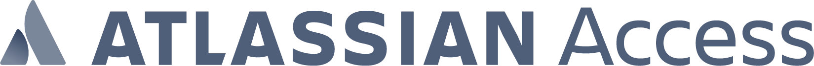 Atlassian Access