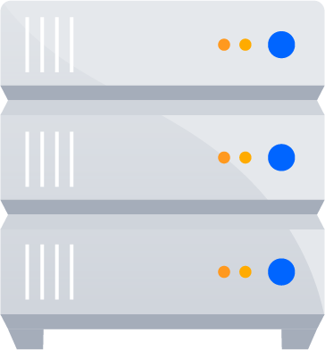 cluster de serveurs