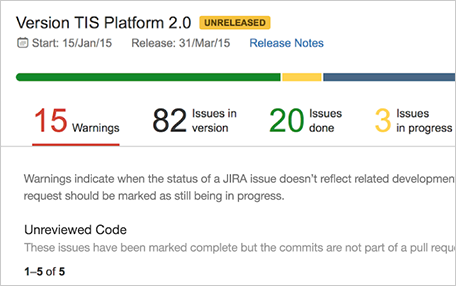 New Features Amp Releases In Jira Software Atlassian