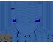 55 Degrees AB logo
