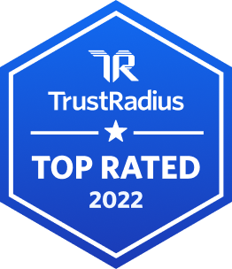 TopRated2021