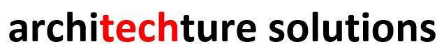Hi Architecture logo