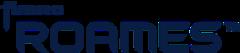 Fugro Roames logo