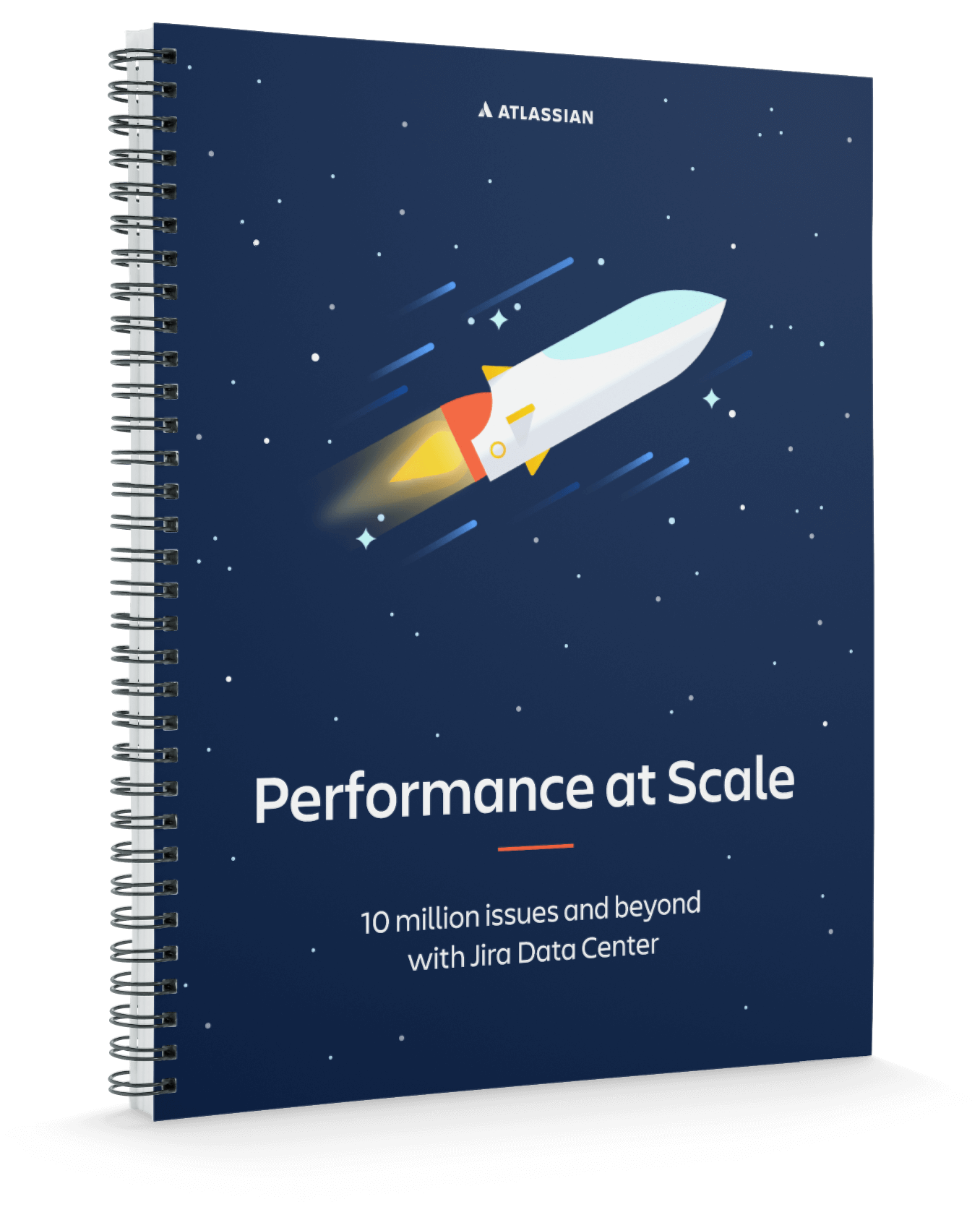 Performance at Scale cover