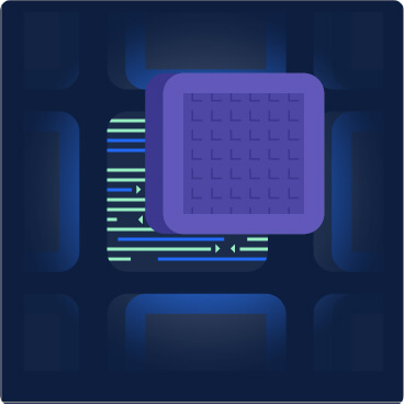 Atlassian Developer illustration