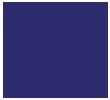 Ricksoft logo