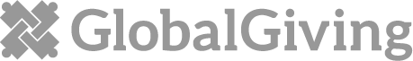 Global Giving logo