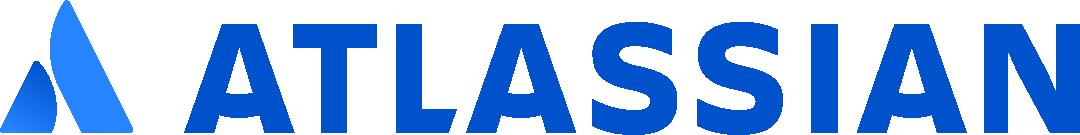 Toast logo