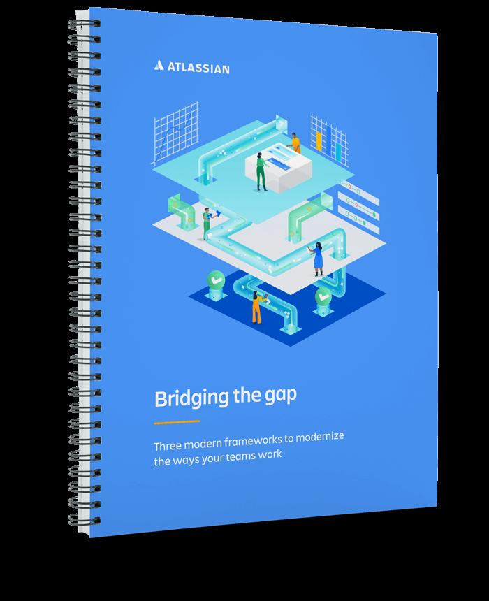 Bridging the gap PDF preview