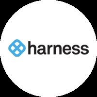 Harness logo