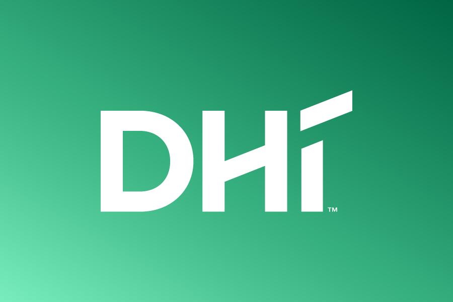DHI-groep