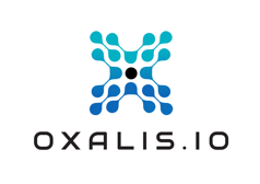 Oxalis Solutions logo