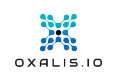 Oxalis Solutions logo