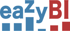 eazyBI logo