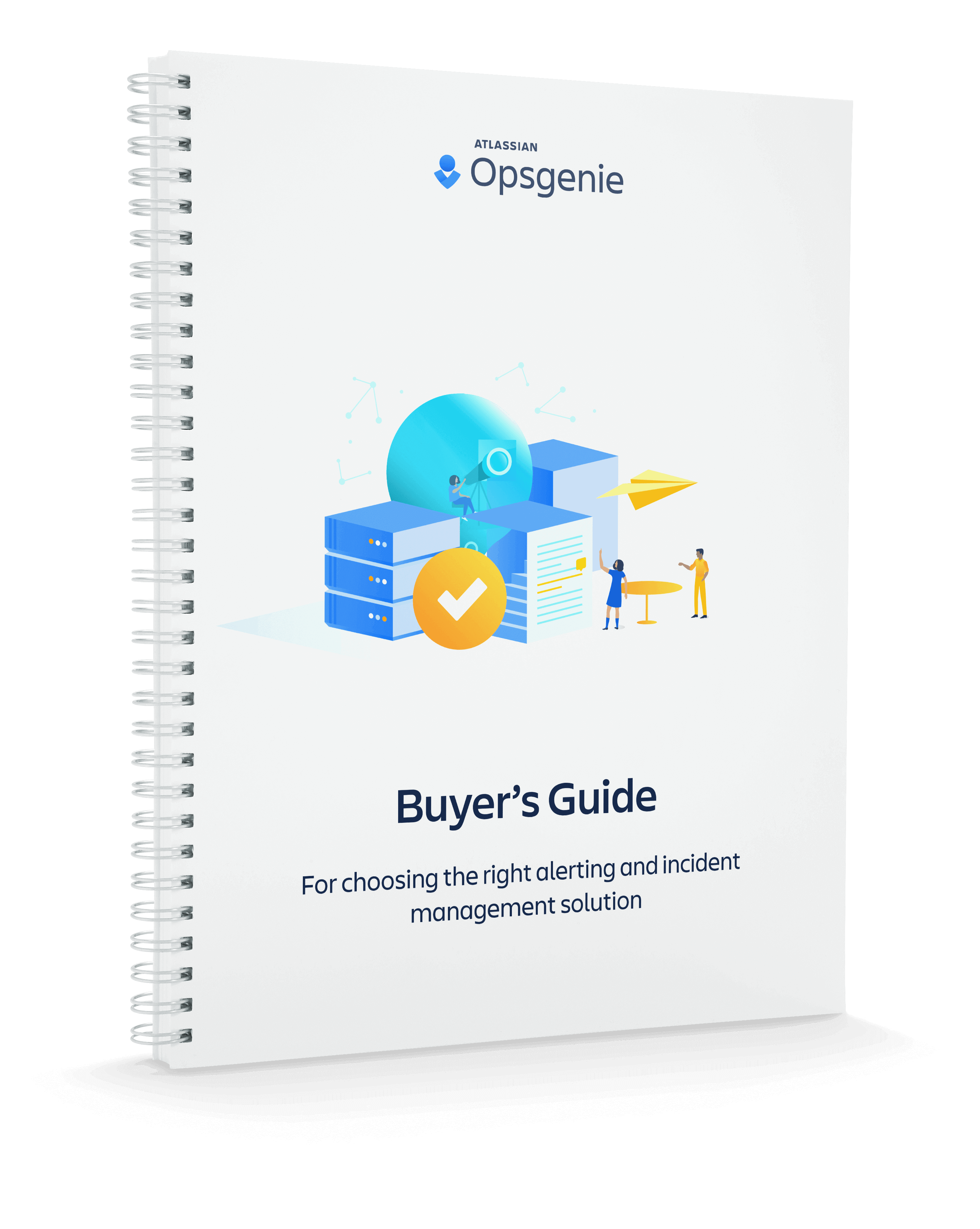 incident-management-buyers-guide