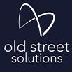 Old Street Solutions logo