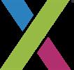 Contegix logo