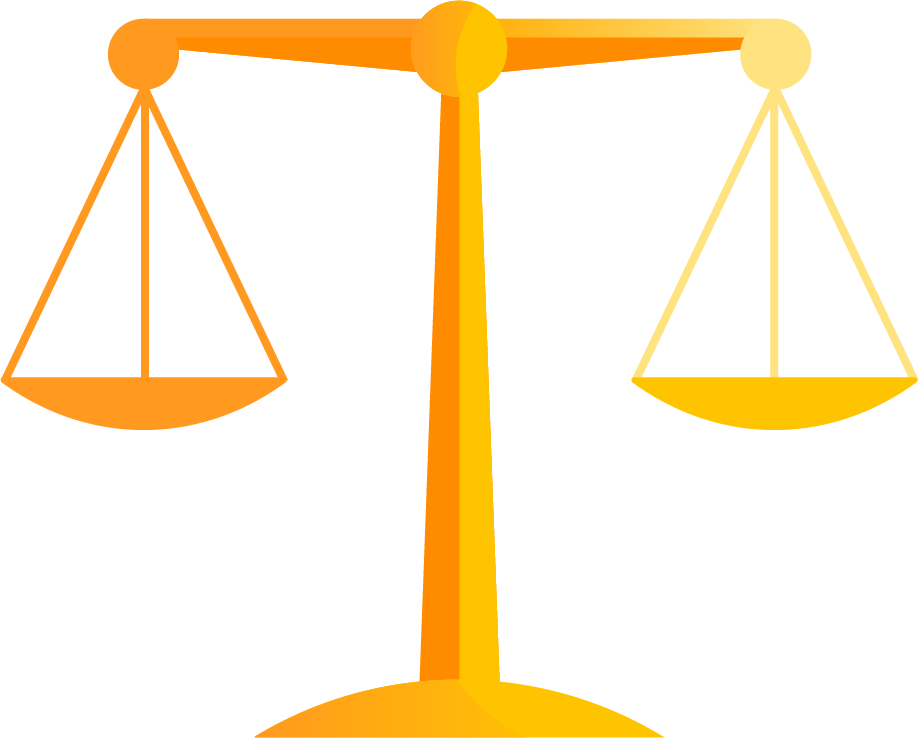 Juridische afdeling