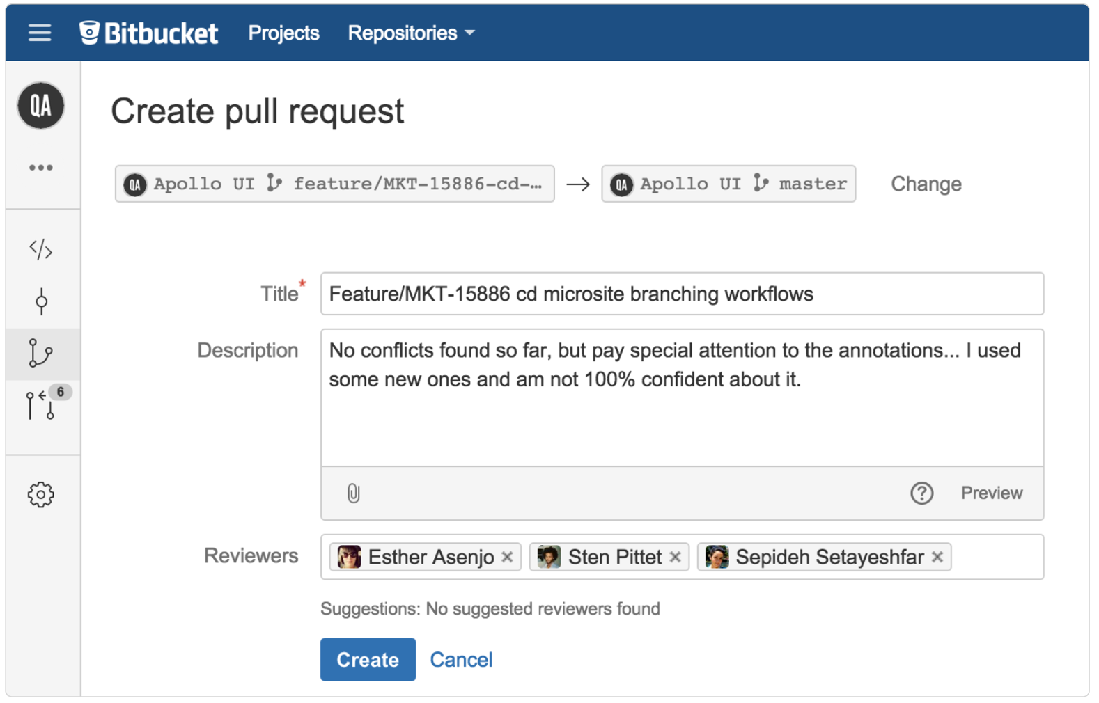 Continuous Delivery Workflows With the Branch-per-Issue