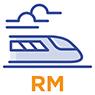 Release Management logo