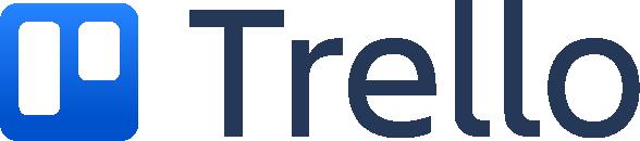 Trello - ロゴ