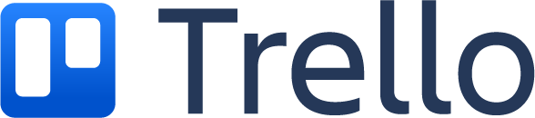Trello 로고