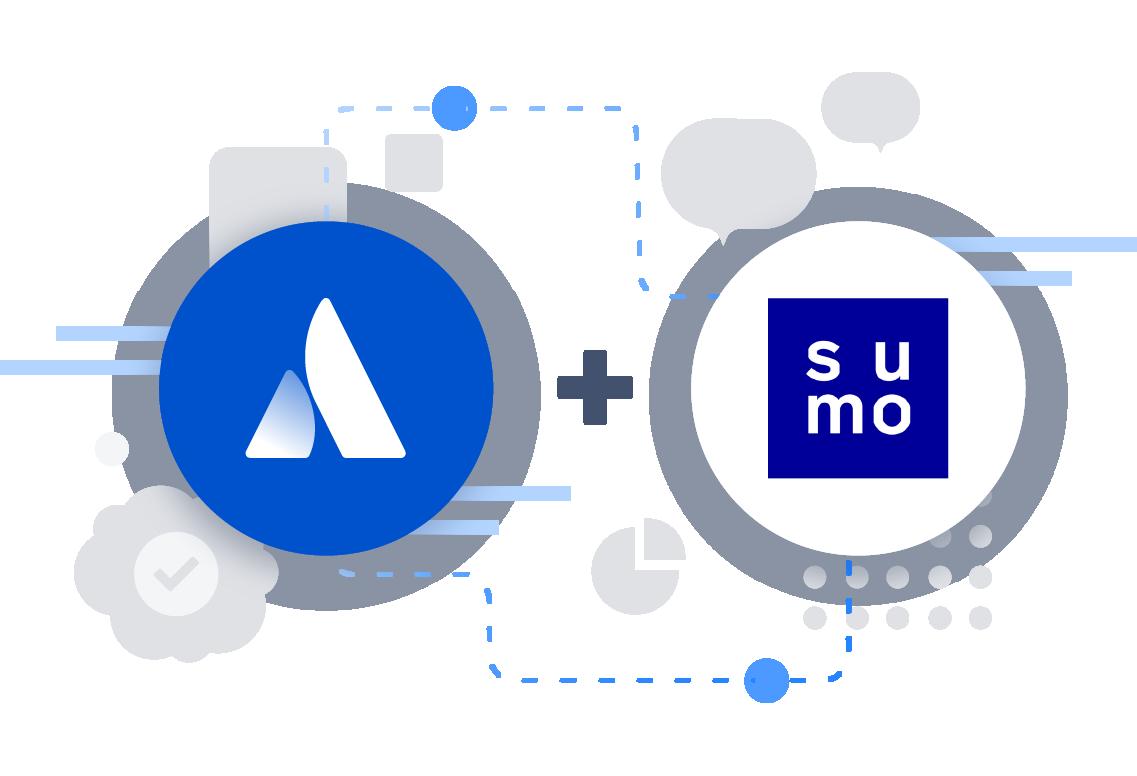 Atlassian + Sumo Logic