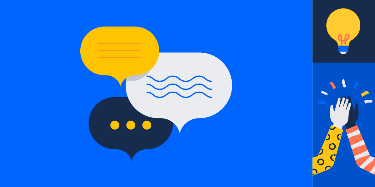 Community Atlassian